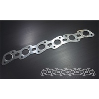 SIRUDA EXHAUST MANIFOLD GASKET FOR  NISSAN RB25DETT 0.75mm