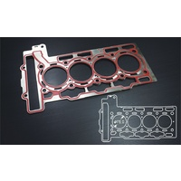 SIRUDA METAL HEAD GASKET(STOPPER) FOR EP6/R56 Bore:78mm-1.2mm