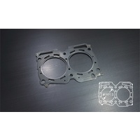 SIRUDA METAL HEAD GASKET(GROMMET) FOR SUBARU EJ25 Bore:101mm-1.6mm