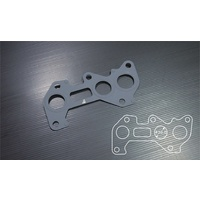 SIRUDA EXHAUST MANIFOLD GASKET FOR  TOYOTA 1JZ-GTE 0.4mm