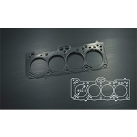 SIRUDA METAL HEAD GASKET(STOPPER) FOR 7AFE Bore:82.5mm-2mm