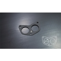 SIRUDA EXHAUST MANIFOLD GASKET FOR  SUBARU FA20/FB20 1.15mm