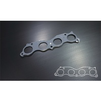 SIRUDA EXHAUST MANIFOLD GASKET FOR  HONDA K20A 0.5mm