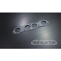 SIRUDA EXHAUST MANIFOLD GASKET FOR  HONDA F20C1 0.4mm