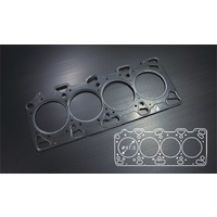 SIRUDA METAL HEAD GASKET(GROMMET) FOR MITSUBISHI EVO 4-9 4G63T Bore:87mm-1.6mm
