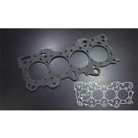 SIRUDA METAL HEAD GASKET(STOPPER) FOR HONDA B16A Bore:82.5mm-1.1mm