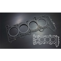 SIRUDA METAL HEAD GASKET(GROMMET) FOR NISSAN SR20DET Bore:87mm-1.6mm