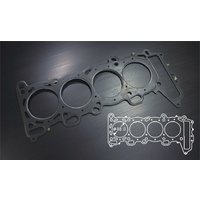 SIRUDA METAL HEAD GASKET(GROMMET) FOR NISSAN SR20DET Bore:88mm-1.4mm