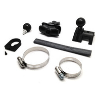 SmartyCam HD GP V Base Mount Kit