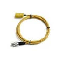 EGT Temperature Sensor Extension cable Yellow