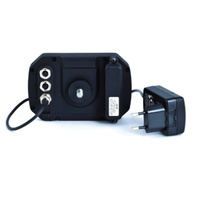 MyChron5 5 Pin Charger power pack - (does not include MyChron5 as pictured)