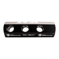 Snow Performance 6 Cylinder Direct Port Water/Methanol Distribution Block