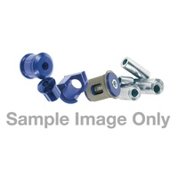 SuperPro Front Sway Bar Link To Lower Arm Bush Kit Fits Audi SPF1794K