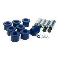 SuperPro Rear Irs Adjusting Camber & Toe Kit FOR VW SPF1855K
