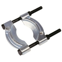 SYKES PICKAVANT Bearing Separator 20-105mm 95100