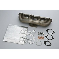 TOMEI EXHAUST MANIFOLD V2 KIT for TOYOTA 1JZ-GTE-412001
