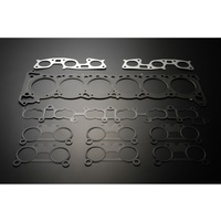 TOMEI GASKET COMBINATION RB26DETT