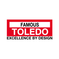 TOLEDO Extension Rod - 90mm 221004