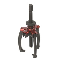 "TOLEDO Automatic Self Grip Puller Twin & Triple Leg 7"" 225070"