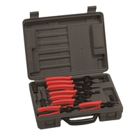 TOLEDO Circlip Plier Set - Quick Conversion 301939