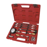 TOLEDO Compression Tester Kit - Petrol