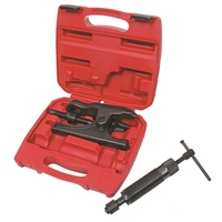 TOLEDO Ball Joint Separator Kit - Hydraulicand Mechanical