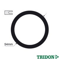 TRIDON Gasket For Alfa Romeo 159 JTS 06/06-12/10 2.2L 939A5000