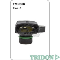 TRIDON MAP SENSOR FOR Kia Sorento BL 3.3, 3.8 09/09-3.3L, 3.8L G6DB, G6DA