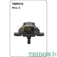 TRIDON MAP SENSOR FOR Mercedes A-Class A180 - A200 CDI W169 06/10-2.0L Diesel