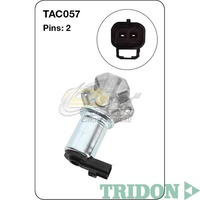 TRIDON IAC VALVES FOR Ford Escape BA - ZB 05/06-3.0L (AJ) DOHC 24V(Petrol)
