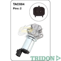 TRIDON IAC VALVES FOR Ford Explorer UN - US 09/01-4.0L (VZA) SOHC 12V(Petrol)