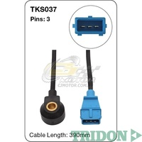 TRIDON KNOCK SENSORS FOR Mercedes GL-Class GL500 02/10-5.5L 32V(Petrol)