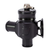 TURBOSMART Kompact Dual Port-25mm TS-0203-1022
