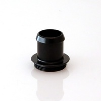 TURBOSMART 20mm Kompact BOV Inlet Fitting TS-0203-3005