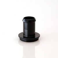 TURBOSMART 20mm Kompact BOV Plumb Back Fitting TS-0203-3008