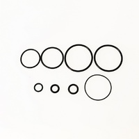 TURBOSMART BOV Kompact O-Ring Kit TS-0203-3014