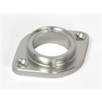 TURBOSMART Turbosmart to GReddy BOV Flange Adapter TS-0205-2060