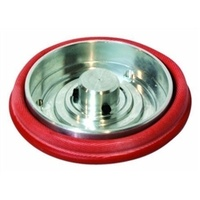 TURBOSMART WG 50/60 Diaphragm + O-Ring Replacement TS-0501-3001
