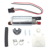 Walbro Fuel Pump Uprgade Kit - Skyline GTR (GSS342)