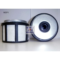 WESFIL FUEL FILTER - WCF1