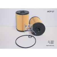 WESFIL FUEL FILTER - WCF127