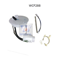 WESFIL FUEL FILTER - WCF288