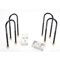 WHITELINE Lowering block - kit(KLB105-15)
