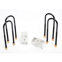 WHITELINE Lowering block - kit(KLB108-20)