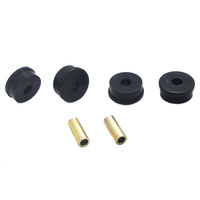 WHITELINE Beam axle - front bushing(W61588)