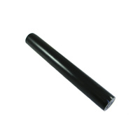 WHITELINE Solid rod(W91801)