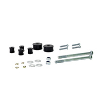 WHITELINE Differential - drop kit(W93205)