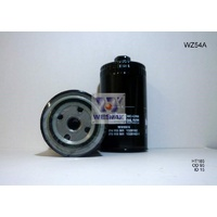 WESFIL OIL FILTER - WZ54NM
