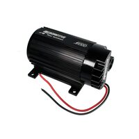 AEROMOTIVE Brushless A1000 Signature Pump(11183)