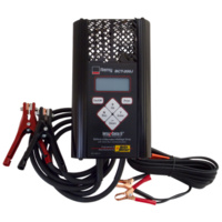 AUTOMETER BCT-200J Intelli-Check II Heavy Duty Truck Electrical System Analyzer